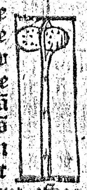 Vijftien Tekenen  [c4v]