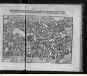 Buevijne, Antwerpen, Jan van Doesborch 1504, [K3v-K4r]. Staats- und Universitätsbibliothek Hamburg, Inc. App A/80 http://resolver.sub.uni-hamburg.de/goobi/PPN782153259.