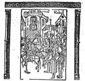Cronike van Brabant 1518, Van: Google